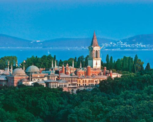 Istanbul City Classics